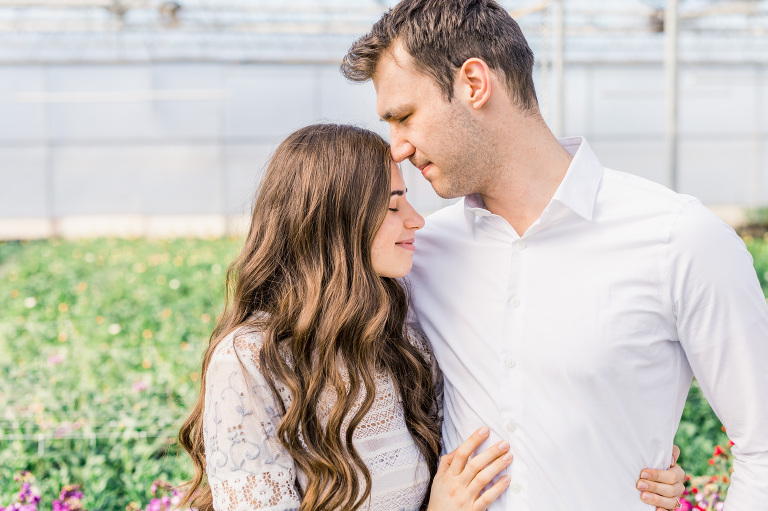 Los angeles Dating-Trainer
